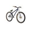 NS Bikes Metropolis 2 blue
